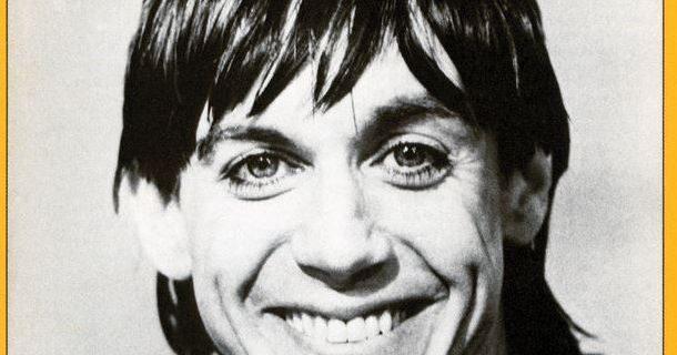«Les albums sacrés»: les 40 ans de «The Idiot» et de «Lust For Life» d'Iggy Pop
