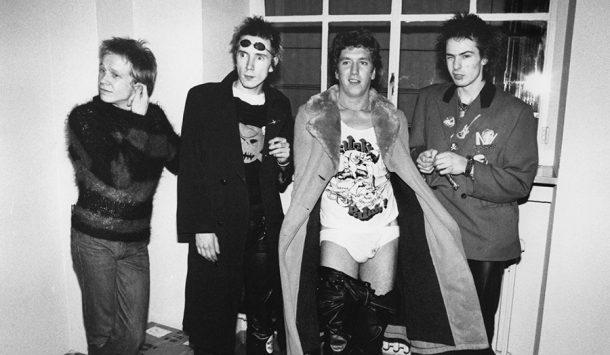 Sex-Pistols-Bob-Gruen