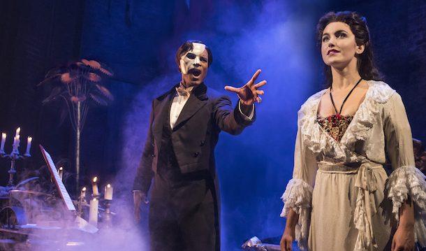 sorties-phantom-of-the-opera-1-bible-urbaine