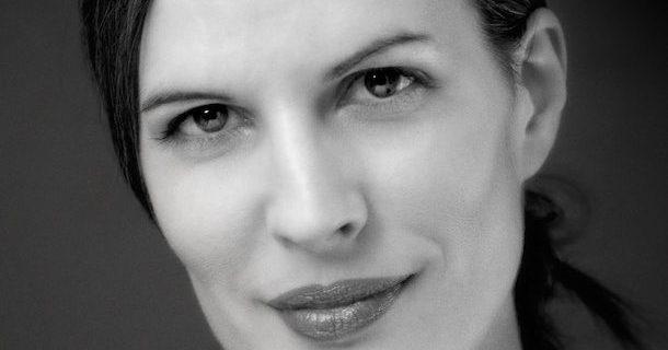«40 ans de souvenirs»: le Salon du livre de Montréal raconté par Karoline Georges