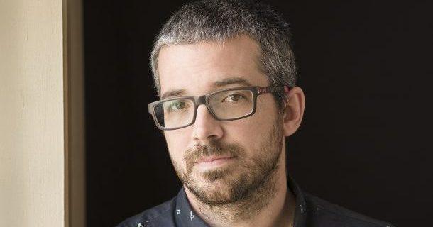 «40 ans de souvenirs»: le Salon du livre de Montréal raconté par Matthieu Simard