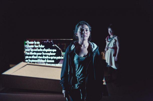 Antioche-ThéâtreDenisePelletier-MarieAndréeLemire (2)