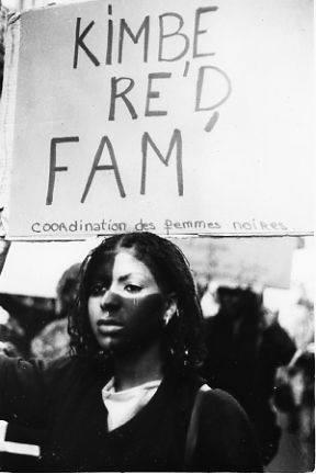 «Ouvrir la voix», un documentaire qui éveille les consciences signé Amandine Gay