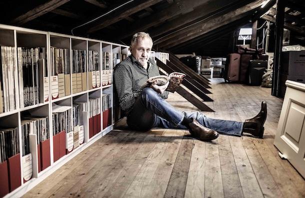 Dans-la-tete-de-Jussi-Adler-Olsen-livres-Bible-urbaine-10