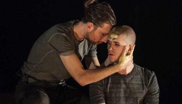 «L'Iliade» d'Homère dans une mise en scène de Marc Beaupré au Théâtre Denise-Pelletier