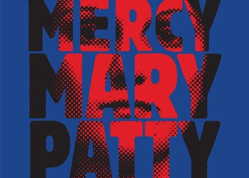 Mercy-Mary-Patty-Patricia-Hearst-Lola-Lafon-Actes-Sud-Critique-Litterature-Bible-urbaine