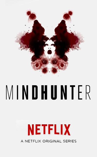 Nos 5 coups de coeur à voir sur Netflix en novembre