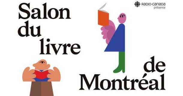 Quoi faire et qui voir au Salon du livre de Montréal 2017 à la Place Bonaventure?