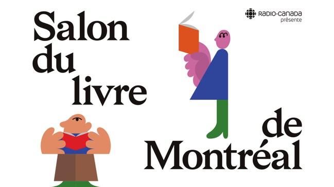 Salon du livre de Montréal 2017_ Top 5 des activités La bible urbaine