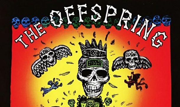 Bible-urbaine-The-Offspring-albums-sacres-2