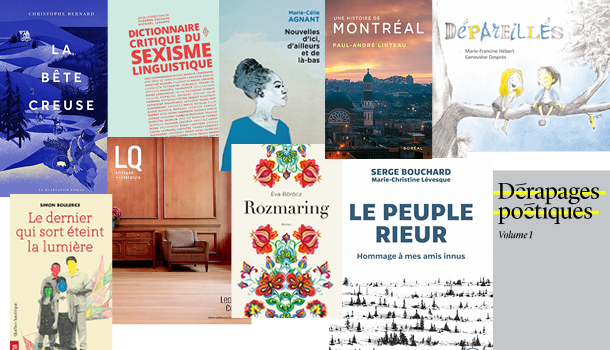 Top 10 2017_Livres_Bible urbaine
