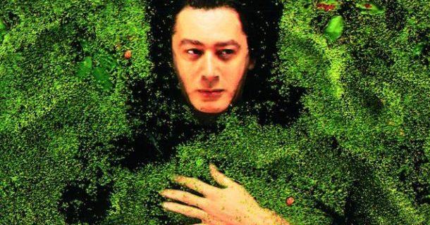 «Les albums sacrés»: le 20e anniversaire de «Fantaisie Militaire» d'Alain Bashung