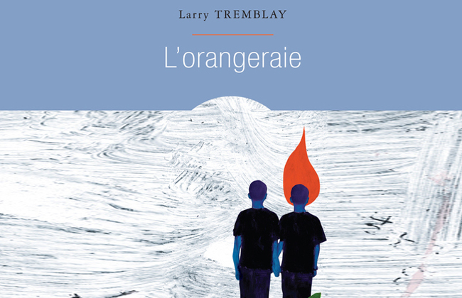 Larry-Tremblay-Orangeraie-BIble-urbaine