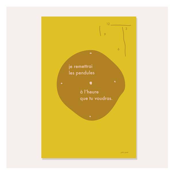 litterature-poesie-a-numeros-2