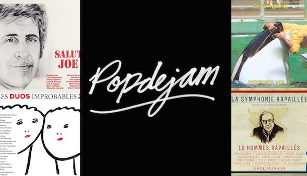 musique-playlist-reprises-québécois-bible-urbaine