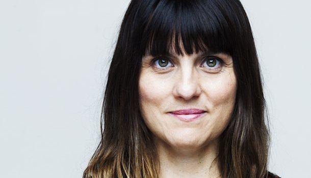 «Dans la peau de…» Catherine La Frenière, directrice du programme Production