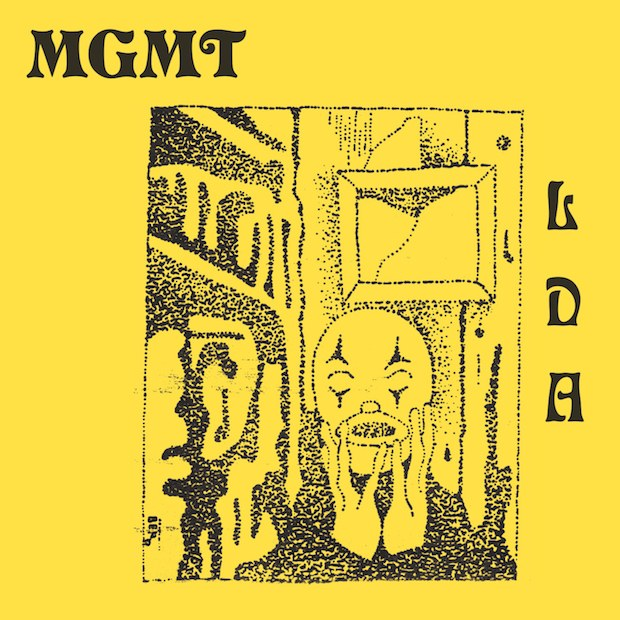 MGMT_Little_Dark_Age_critique-review
