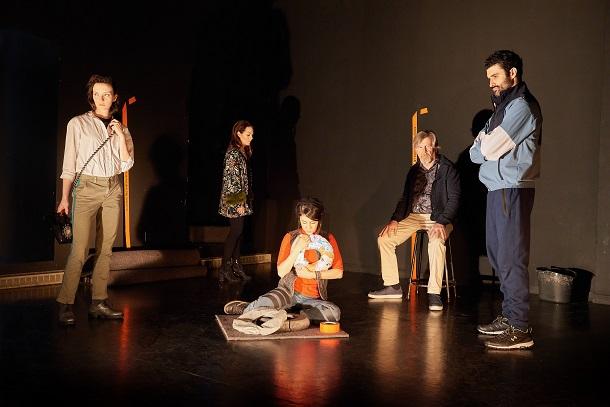 Chiennes-Theatredaujourdhui_Dominic_LaChance_reduit (2)