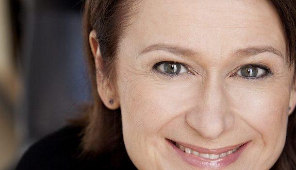 «Dans la peau de…» Clothilde Cardinal, directrice de la programmation de la Place des Arts