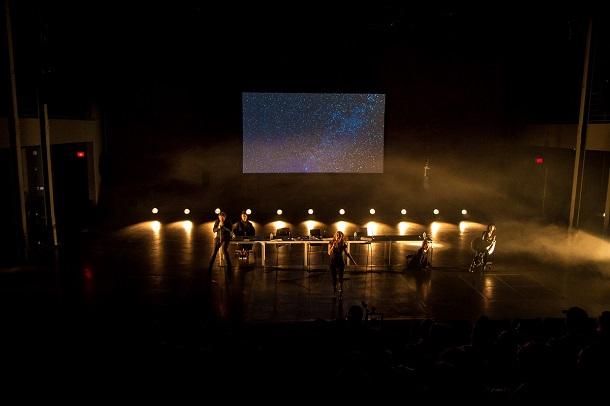 Les robots font-ils lamour-AngelaKonrad-UsineC-Maxime Robert-Lachaine-7 (5)