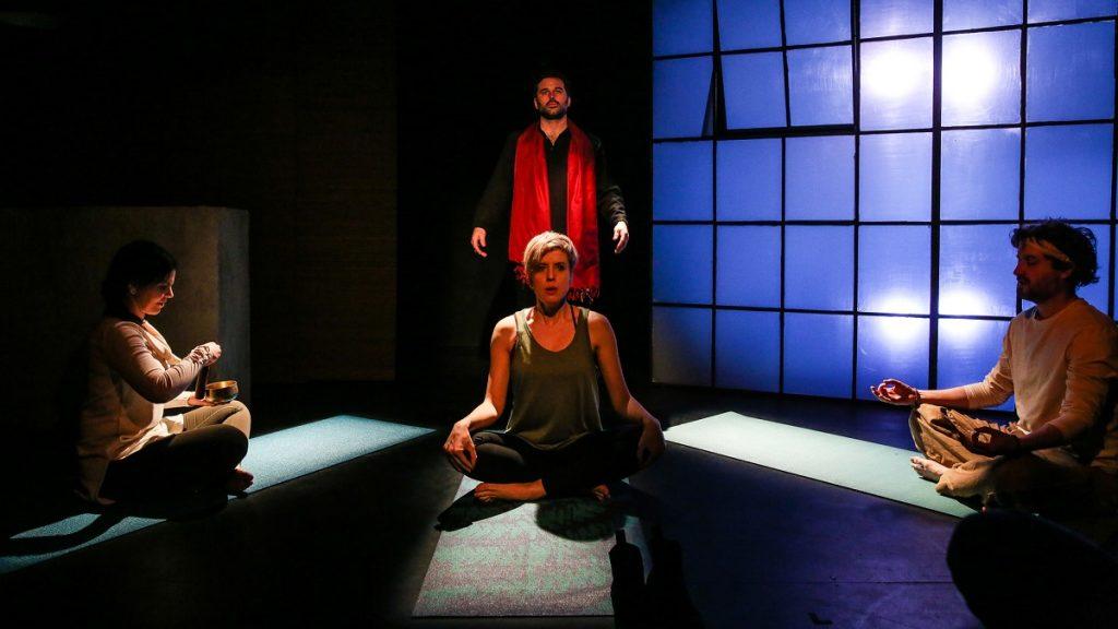 MÉLANIE SANS EXTASY au Prospero crédit photo Annie Éthier (1)