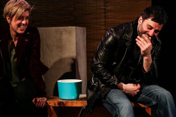 MELANIE SANS EXTASY au Prospero credit photo Annie Ethier (2)