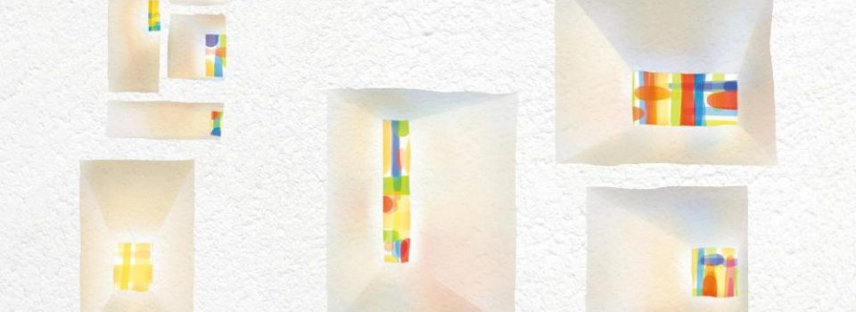 Gagnez 2 billets pour le concert «Perspectives d'Hildegarde» au Gesù le 5 avril 2018