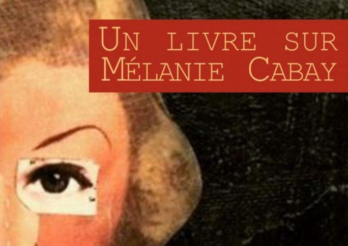 Critique-Un-livre-Melanie-Cabay-Francois-Blais-Bible-urbaine