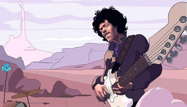 Jeu-casino-en-ligne-Jimi-Hendrix-Bible-urbaine