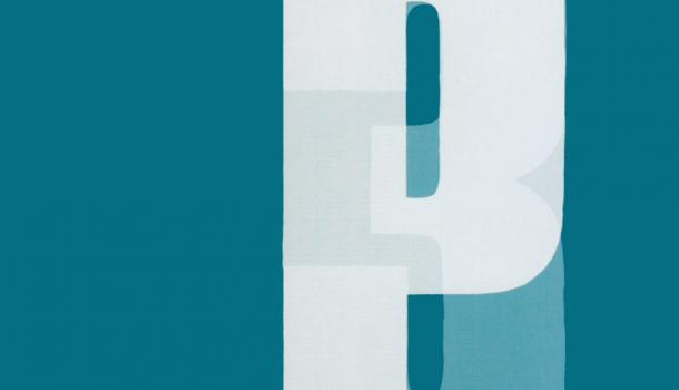 «Les albums sacrés»: le 10e anniversaire de «Third» de Portishead