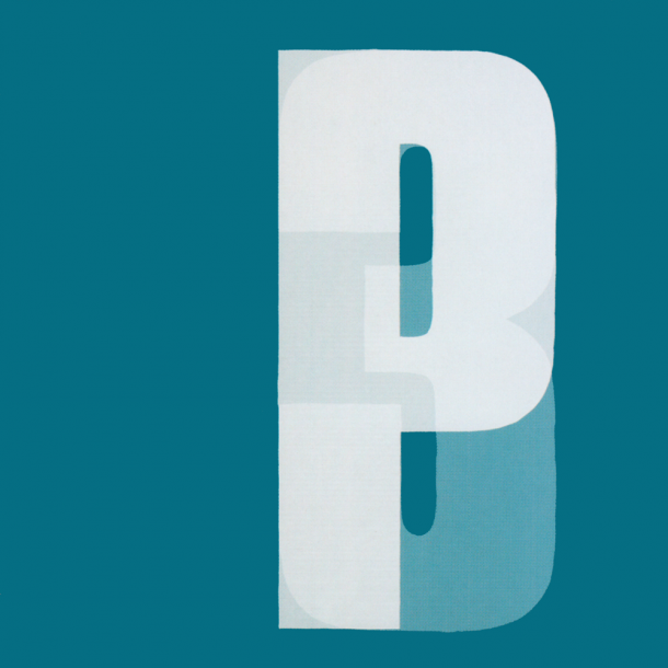 Portishead-Third-critique-album-review-Bible-Urbaine