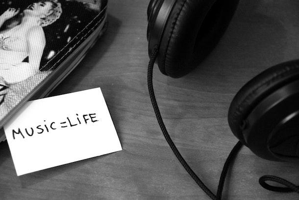 Quand-musique-joue-role-essentiel-consommation-bible-urbaine