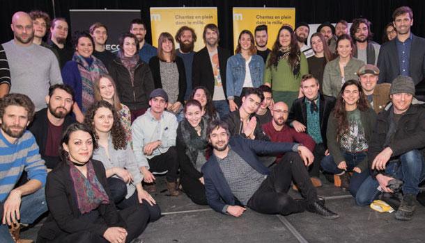 demi-finaliste-premiere-place-des-arts-bible-urbaine