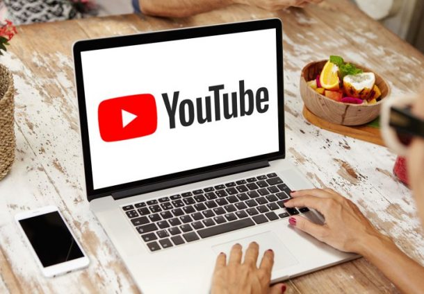 mettre-une-video-en-ligne