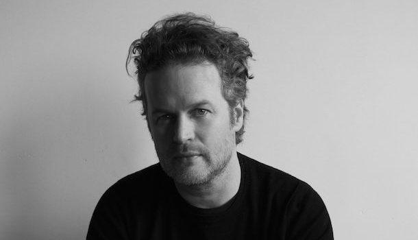 Le livre-disque «L'école des vertiges» de Tristan Malavoy raconté en 10 morceaux