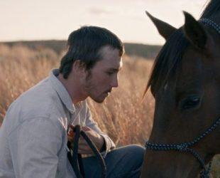 La réalisatrice Chloé Zhao nous offre un récit émouvant avec «The Rider»