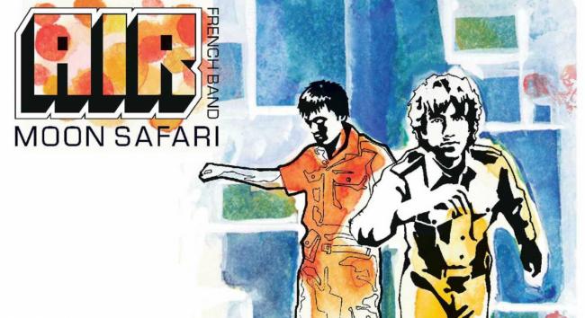 Air-Moon-Safari-album-review-critique-Bible-urbaine