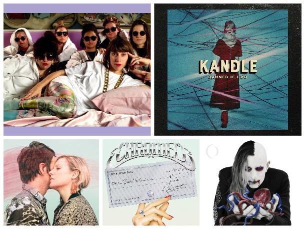 Bible-urbaine-Depeches-musicales-Mai-2018