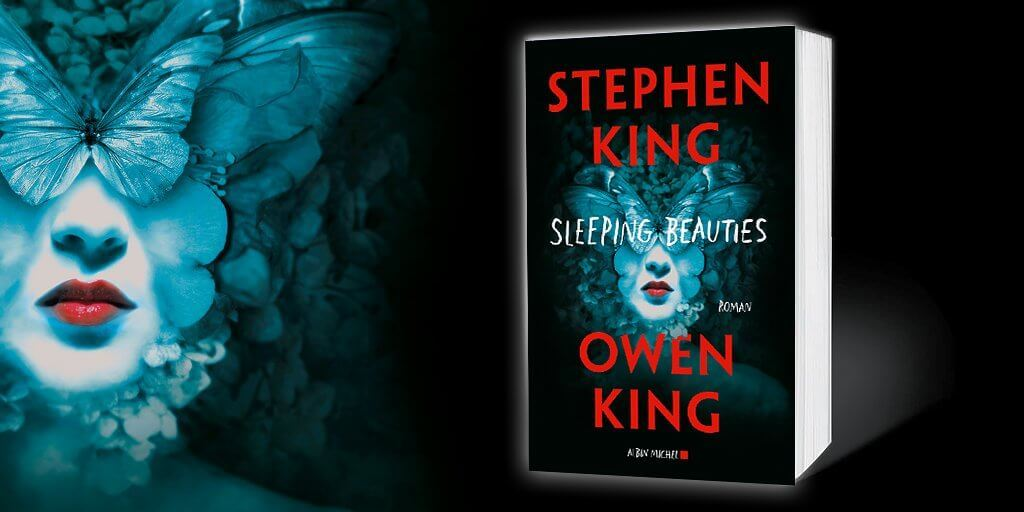 Critique-roman-sleeping-beauties-Stephen-King-Albin-michel-Bible-urbaine-01
