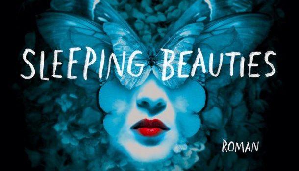 «Sleeping Beauties» d'Owen et Stephen King: conte fantastique et thriller d'horreur