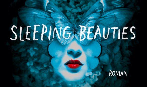 Critique-roman-sleeping-beauties-Stephen-King-Albin-michel-Bible-urbaine-02