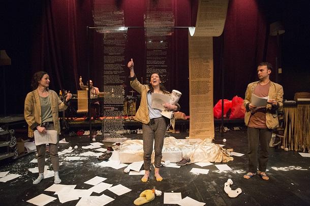 Le-Scriptarium-2018-Fred-Barry-Theatre-Denise-Pelletier-critique-Bible-urbaine (7)