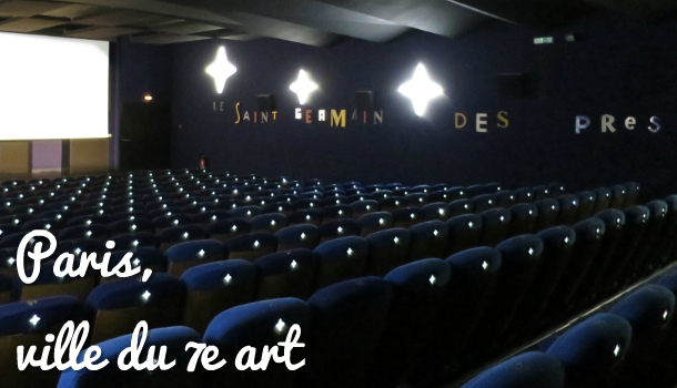 ParisCINEMABON
