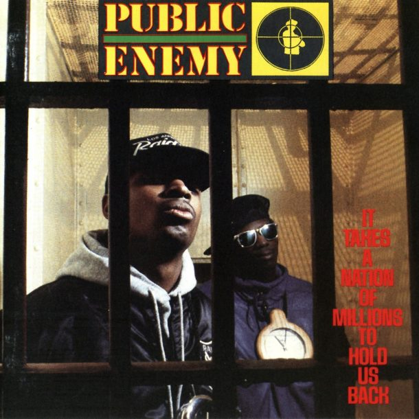 Public-Enemy-It-takes-a-nation-of-millions-to-hold-us-back-review-critique-Bible-Urbaine