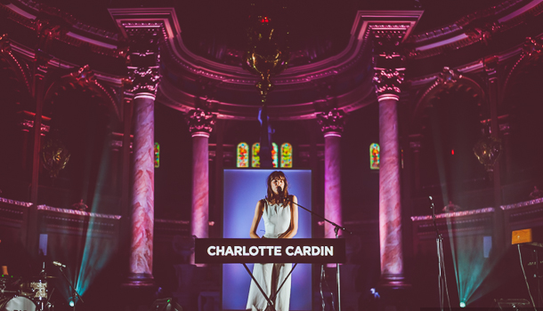 critique-charlotte-cardin-31-mai-2018-eglise-st-jean-baptiste-bible-urbaine_12