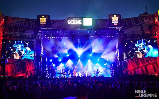 Best-of_Festival-international-de-jazz-de-montreal-2018_Mathieu-Pothier-Photographe_93