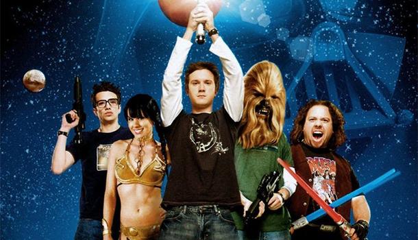 5 films pour mieux comprendre vos ami(e)s geeks