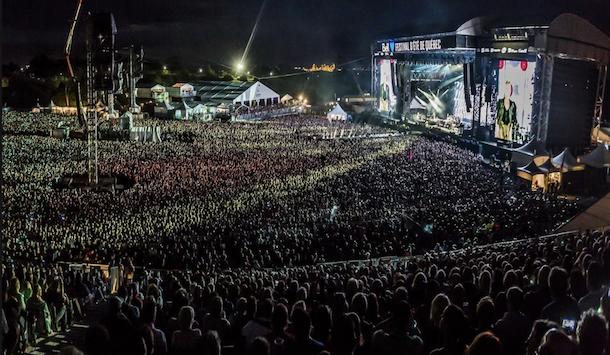 Playlist-special-Festival-Ete-Quebec-FEQ-Bible-urbaine