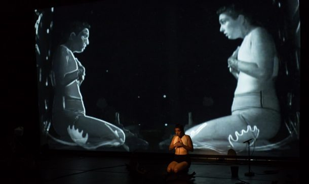 Umanishish-SoleilLauniere-FestivalZH-JulesBedard-2