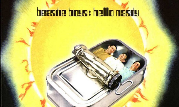 beastie-boys-hello-nasty-bible-urbaine-albums-sacres